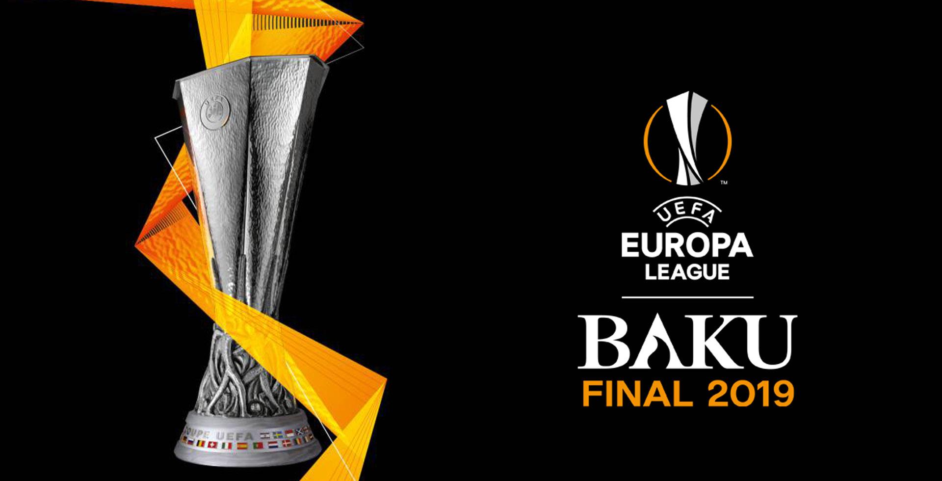 Kenan Travel Uefa Final Match